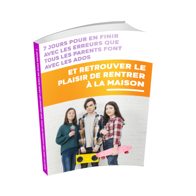 https://capcalm.ch/wp-content/uploads/2020/07/Guide_7_Jours_1_Images-640x640.png