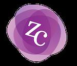 https://capcalm.ch/wp-content/uploads/2020/08/Logo_modifié_small.png