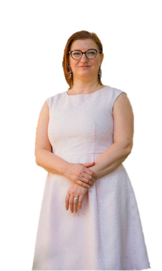 https://capcalm.ch/wp-content/uploads/2020/09/02_Zlatinka_Detoure.png